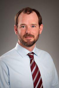 Visit Profile of Matthew D. King