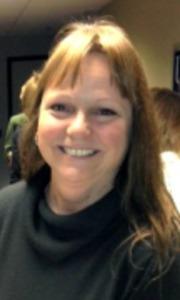 Visit Profile of Marlene E. Harmon