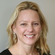 Visit Profile of Julia Henker