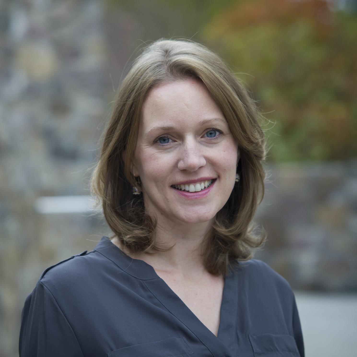 Visit Profile of Vanessa K. Bohns