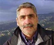 Visit Profile of Edward M. Mamary