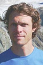 Visit Profile of Eric G. DeChaine