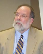 Visit Profile of John S. Nelson