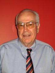 Visit Profile of James Crotty