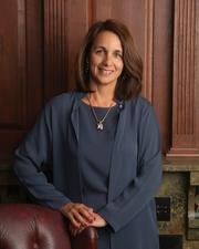 Visit Profile of Claire M. Renzetti