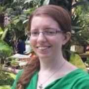 Visit Profile of Sasha F Renninger