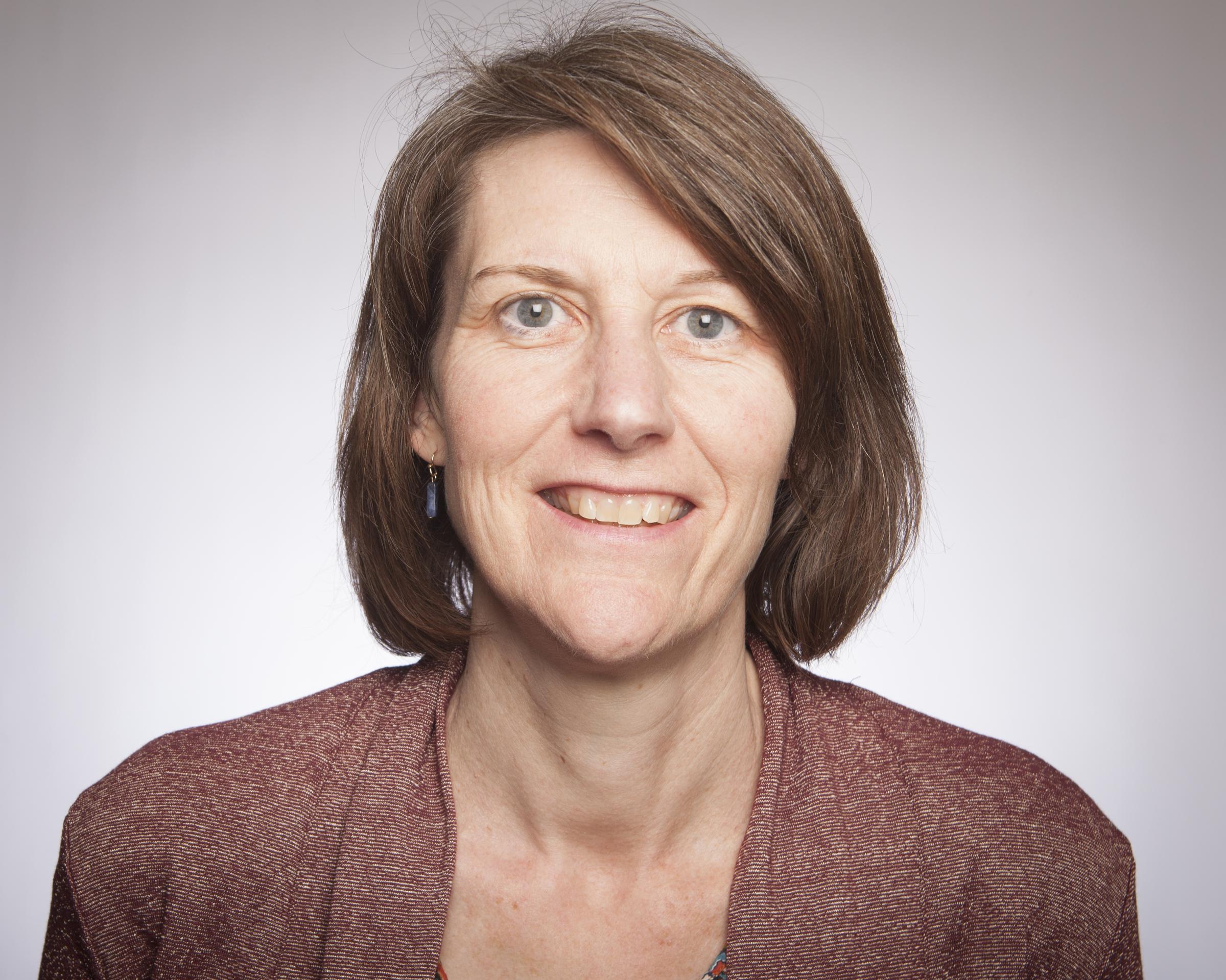 Visit Profile of Laura Nichols