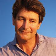 Visit Profile of Ray Moynihan