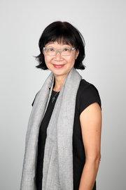 Visit Profile of Prof. CHAN Wai Ying