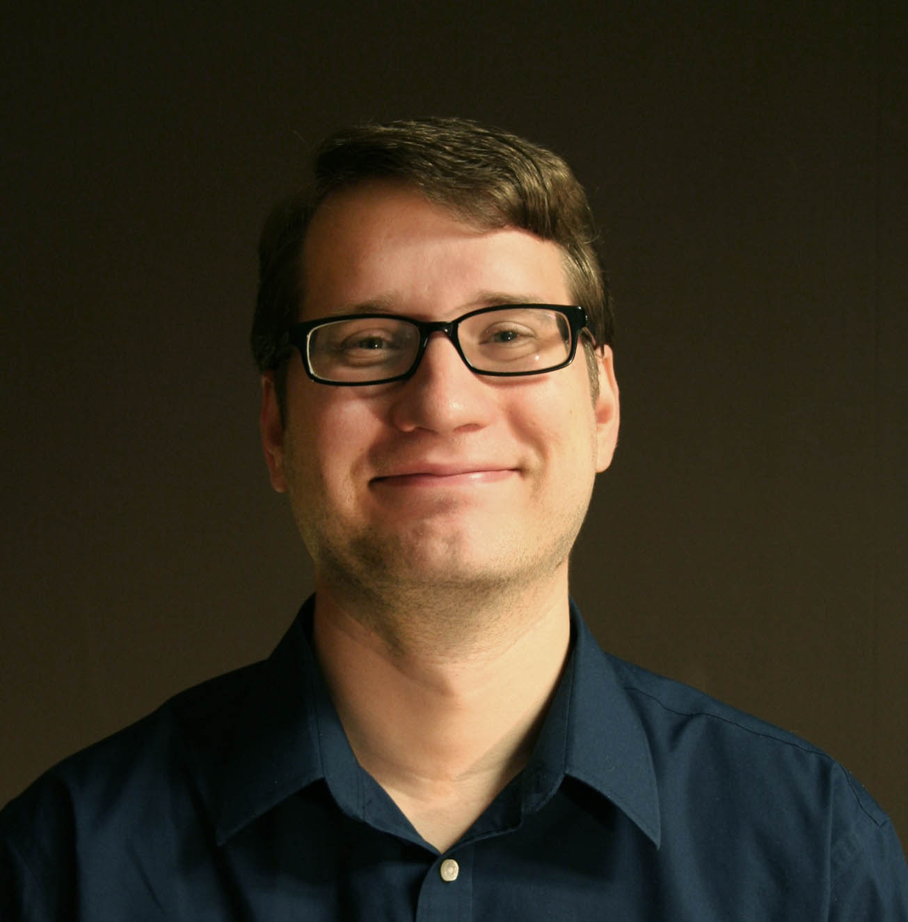 Visit Profile of Jason Boczar