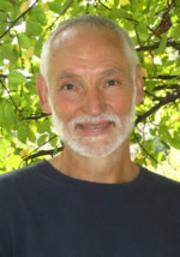 Visit Profile of Bernard J. Morzuch