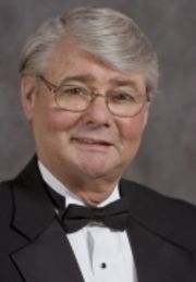 Visit Profile of Robert L. Peterson, Retired