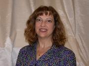 Visit Profile of Winifred A. Schultz-Krohn