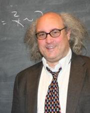 Visit Profile of Douglas Dion