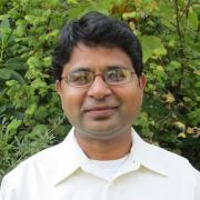 Visit Profile of Rajiv L. Sharma