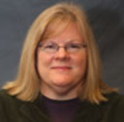 Visit Profile of Margaret S. Mook