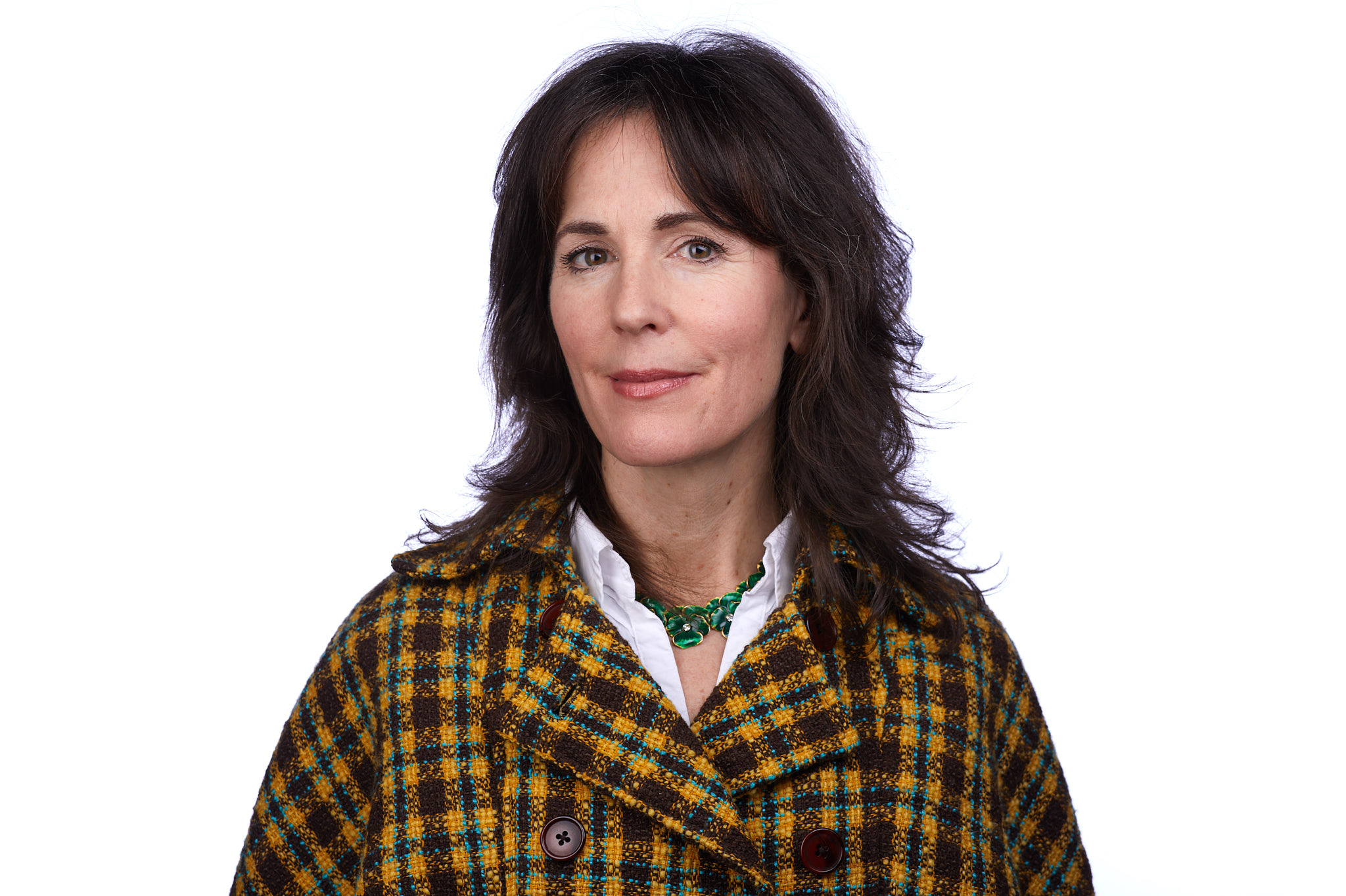 Visit Profile of Kathi Berens