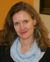Visit Profile of Erin Casey