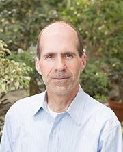Visit Profile of William R Graves