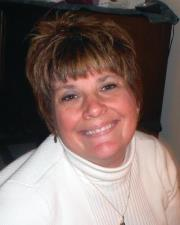 Visit Profile of Melanie Burns