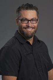 Visit Profile of Patrick R. Lowenthal