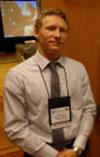 Visit Profile of Evgeniy V. Torgashov