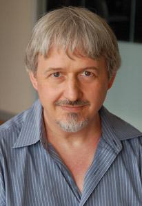 Visit Profile of Ian Dobson