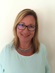 Visit Profile of Elizabeth Edwards