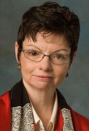 Visit Profile of Marlene E. Turner