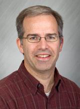 Visit Profile of Brett C. Olsen