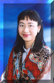 Visit Profile of Prof. WONG Mei-ling, May