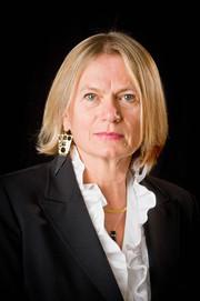 Visit Profile of Maria T. Matyska-Pesek
