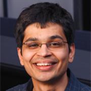 Visit Profile of Ali S Rangwala