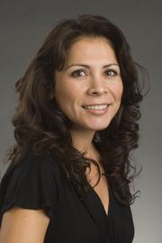 Visit Profile of Rosaura Conley-Estrada