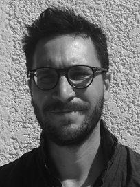Visit Profile of Prof. CROZET, Matthieu Daniel