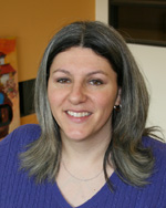 Visit Profile of Alissa Ackerman