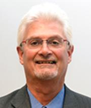 Visit Profile of Greg R. Luecke