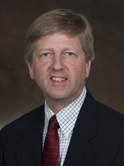 Visit Profile of Joel F. Williams, Ph.D.