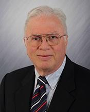 Visit Profile of Daniel J. Power