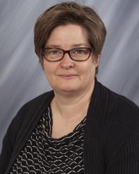 Visit Profile of Laura H. Strauss