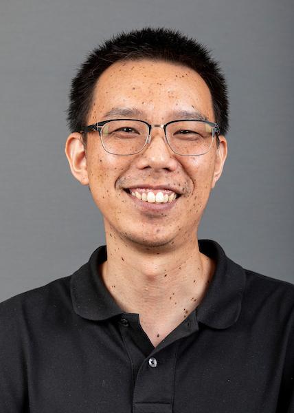 Visit Profile of Yijia Gu