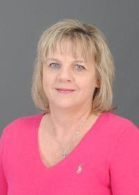 Visit Profile of Karen Drage