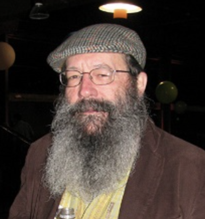 Visit Profile of Eugene W. Schupp