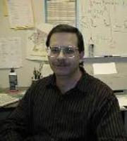 Visit Profile of Jim Holda