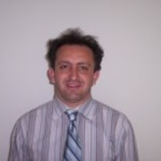 Visit Profile of Tugrul Keskin