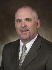 Visit Profile of David B. Leitch, Ph.D.