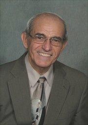Visit Profile of Antonio Morales-Pita