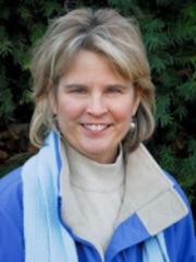 Visit Profile of Elizabeth Graham
