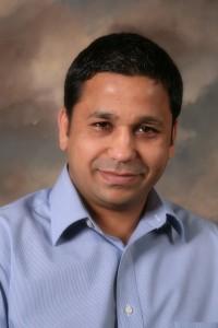 Visit Profile of Abid Shaikh