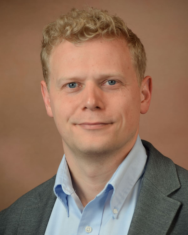 Visit Profile of Sebastian Egberts